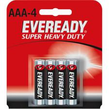 Battery - united size aaa