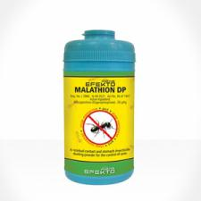 Efekto DP Malathion Bedbugs