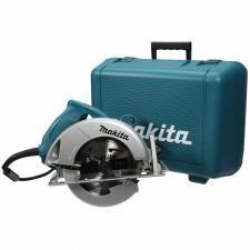 15 Amp Corded Circular Saw