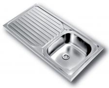 Kwikot sink classique 1230x480
