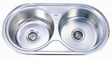 Kwikot sink classique 1180x480